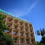 Interesujące hotele dla każdego podróżnika