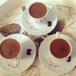 ile jest sposobów przygotowania kawy