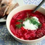 Polska słynie z smakowitych dań